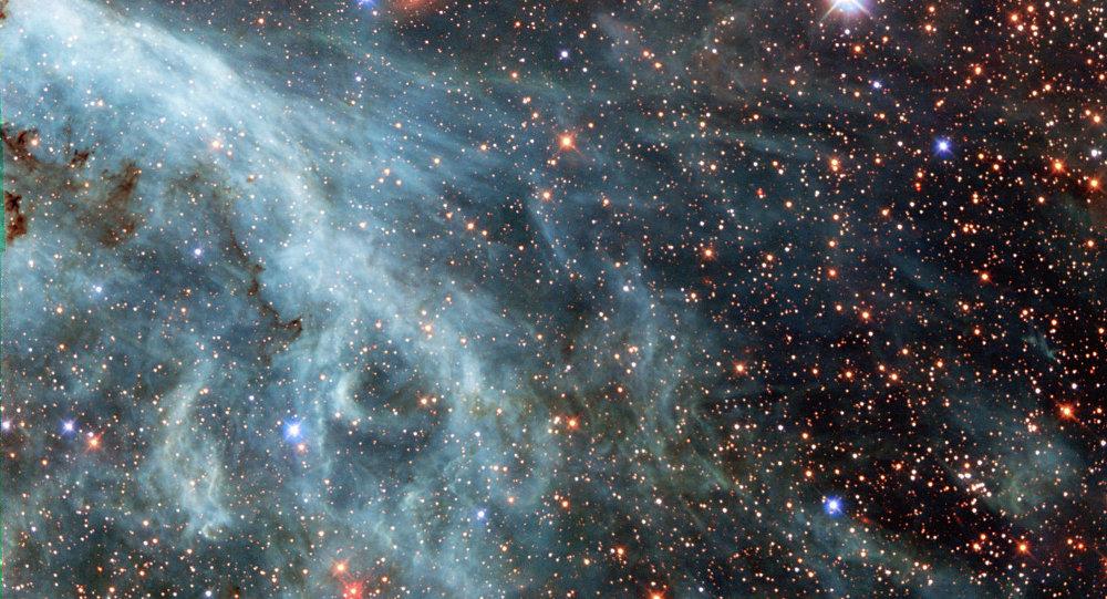 Estás alinhado com as estrelas?