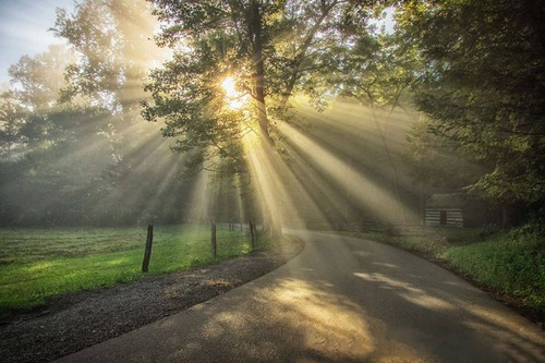 Deus é Bem Maior Do Que Pensas… « Kryon Blog * Aprender